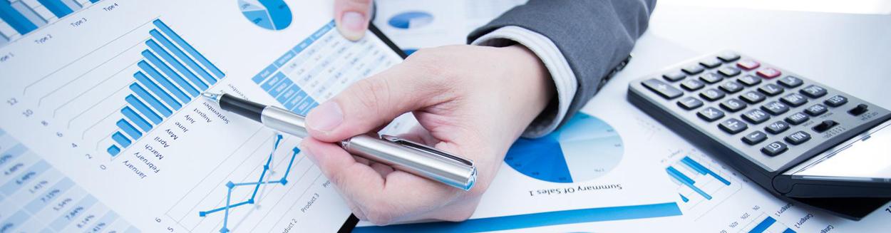 Тула консультация бухгалтера регистрация обособленное подразделение ооо